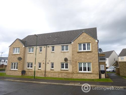 Property to rent in Lodeneia Park, Dalkeith, EH22