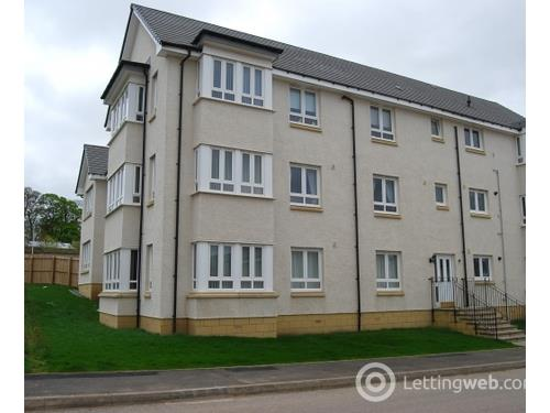 Property to rent in Easter Langside Medway, Dalkeith, EH22