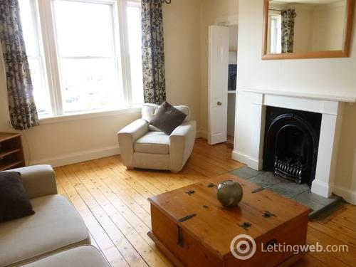 Property to rent in Whitecraig Crescent, Musselburgh, EH21