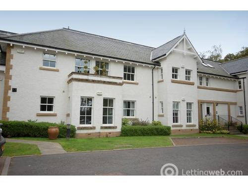 Property to rent in Craigerne house, Craigerne , EH45
