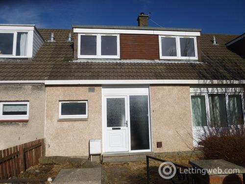 Property to rent in Burnside, Prestonpans, EH32