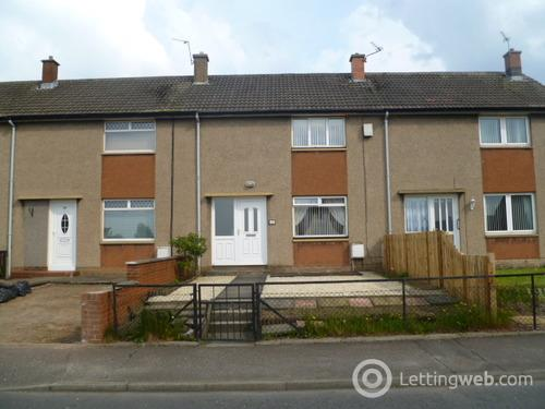 Property to rent in Waverley Street, Mayfield, Dalkeith, EH22