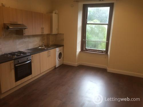 Property to rent in Lochee Road, DUNDEE, DD2