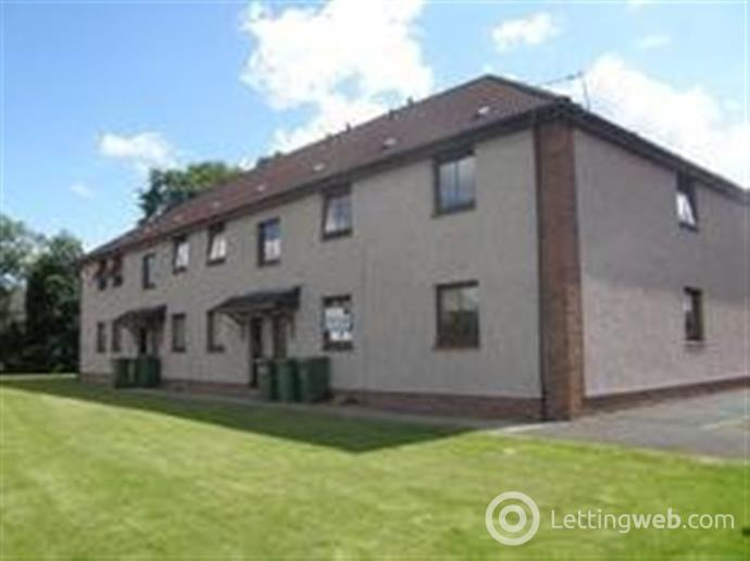 Property to rent in MODERN 3 BEDROOM APT. UDDINGSTON