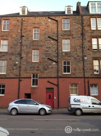 Property to rent in Campbeltown 1 Bedroom Flat