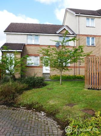 Property to rent in Gold Park Place, Livingston, West Lothian, EH54 6LW