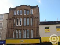 Property to rent in 180 Flat 3 South Street