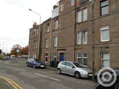 Property to rent in Viewfield Place