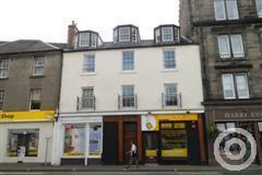 Property to rent in 6 Flat 3 County Place, Perth PH2 8EE