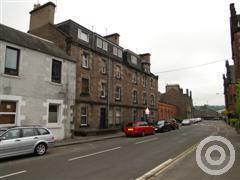 Property to rent in Alexandra Street