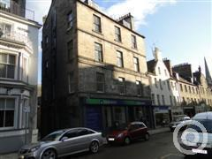 Property to rent in 47b George Street