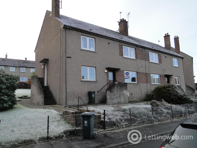 Property to rent in 60 Strathtay Road
