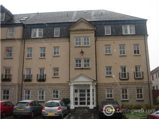 Property to rent in 3E South Inch Court, Perth PH2 8BG