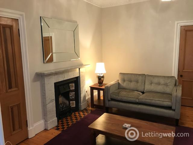 Property to rent in Almondbank Terrace, Shandon, Edinburgh