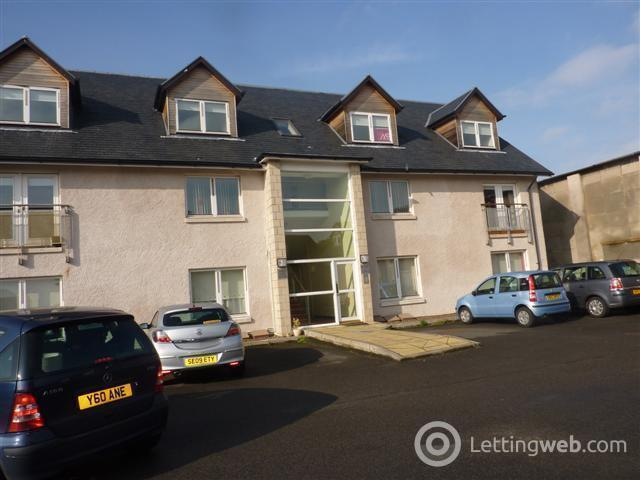 Property to rent in Apple Tree House, Tranent