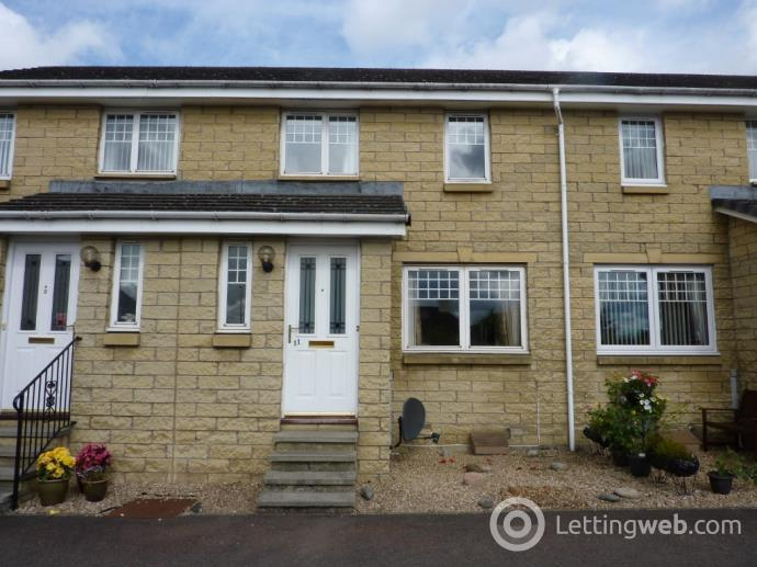 Property to rent in Lindsay Gardens, Bathgate