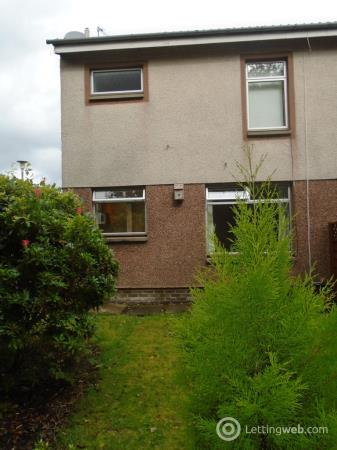 Property to rent in Howden Hall Drive