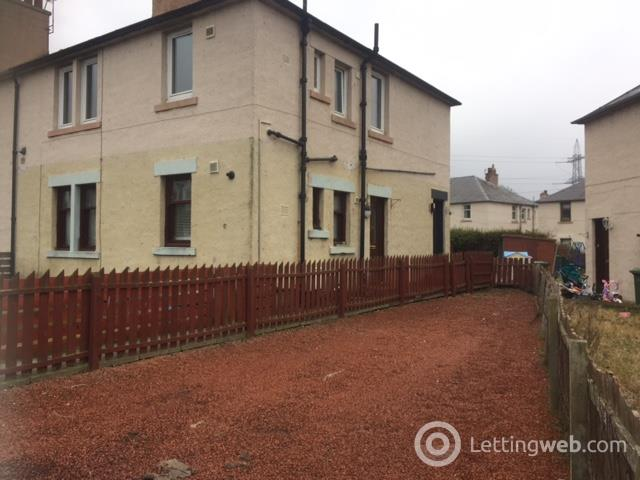 Property to rent in Whin Park, Cockenzie