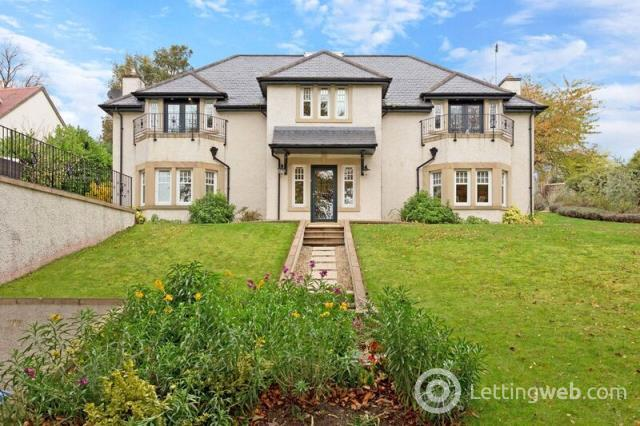 Property to rent in Waverley Road, Eskbank