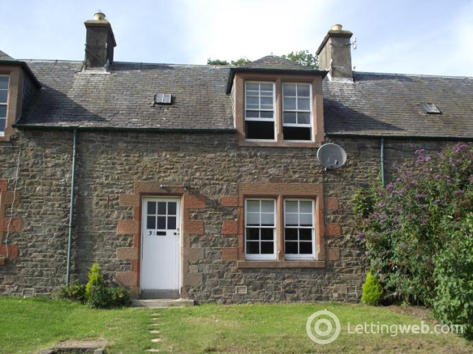 Property to rent in Clarilaw Farm Cottages
