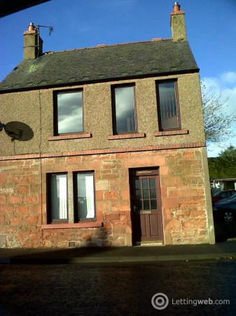 Property to rent in Leaburn Greenlaw