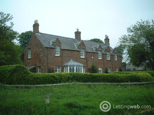 Property to rent in Flourish Walls House
