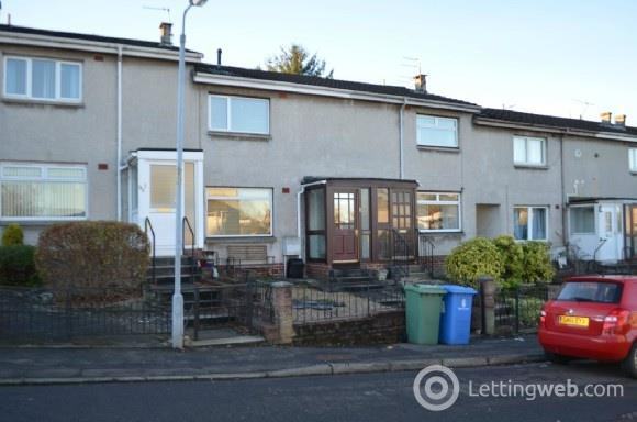 Property to rent in Paris Avenue, Denny