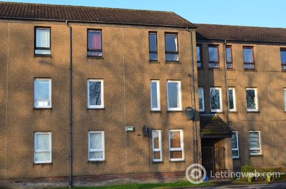 Property to rent in Fairfield Place, Falkirk