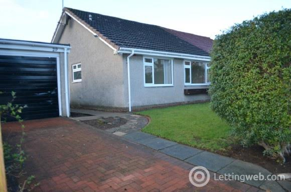 Property to rent in Tiree Crescent, Polmont