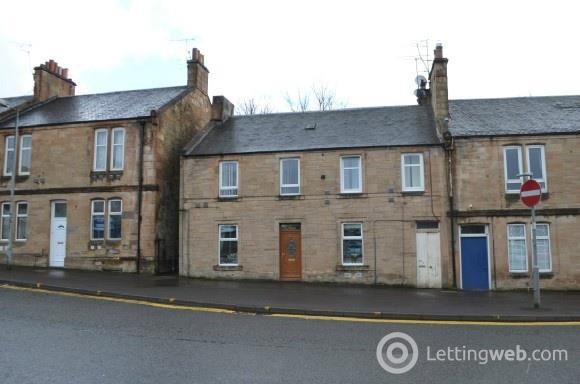 Property to rent in West Bridge Street, Falkirk