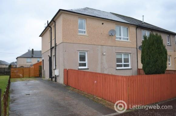 Property to rent in Watling Drive, Camelon