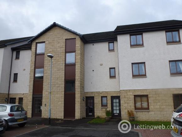 Property to rent in Avonmill Road, Linlithgow