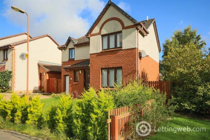Property to rent in Meadowbank Road, Kirknewton, EH27 8BH