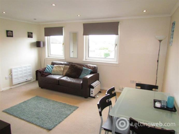 Property to rent in Gavin Place, EH54 6RY
