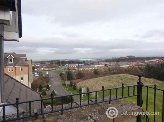 Property to rent in Eagles View, Deer Park, EH54 8AE