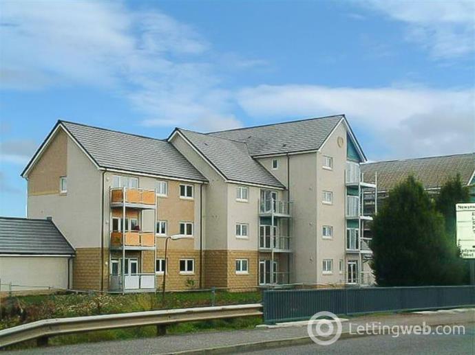 Property to rent in Hawk Brae, Livingston, EH54 6GE