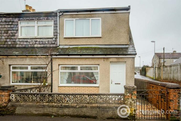Property to rent in East Main Street, Armadale, EH48 2PA