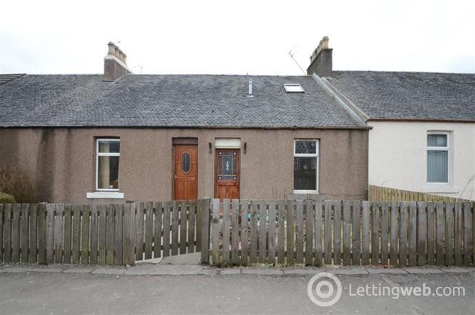 Property to rent in Seafield Rows, Seafield, EH47 7AN