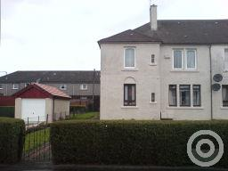 Property to rent in 7 Banchory Place, Tullibody