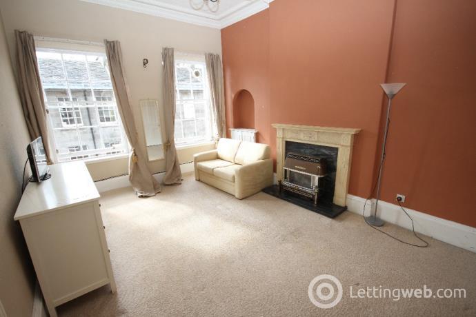 Property to rent in Brighton Street, Old Town, Edinburgh, EH1 1HD