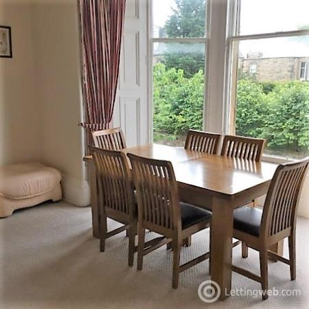 Property to rent in 17 Greenhill Place
