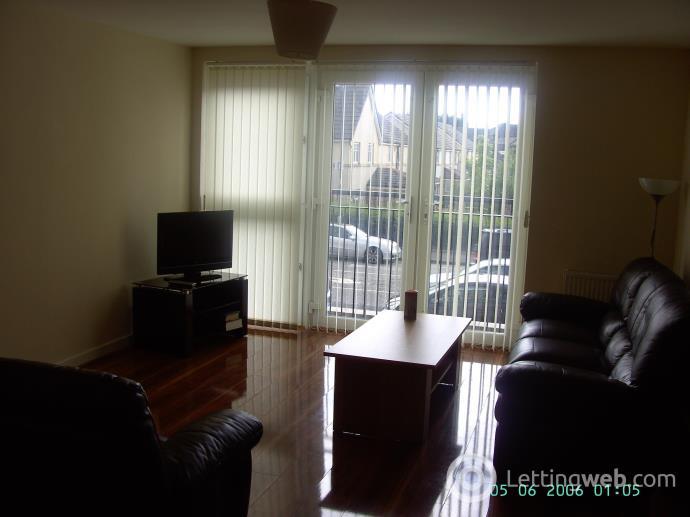 Property to rent in 364 West Granton Road