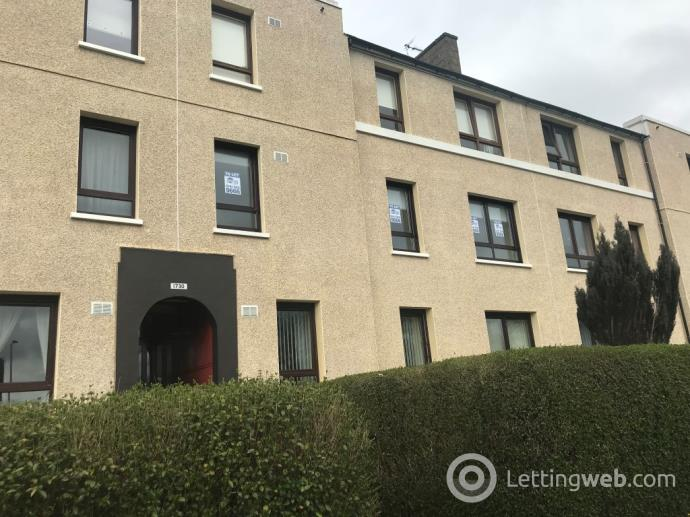 Property to rent in Paisley Road West, Cardonald, Glasgow