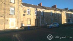 Property to rent in Kidd Street Kirkcaldy