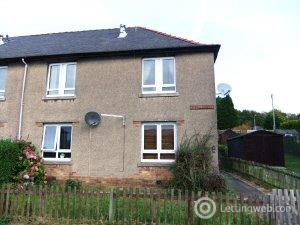 Property to rent in Burns Street, Dunfermline, KY12 9EL