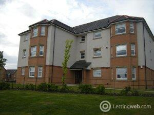 Property to rent in Fieldfare View