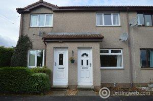 Property to rent in Lochhead Court