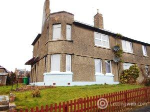 Property to rent in Adamson Crescent, Dunfermline, KY12 0AZ