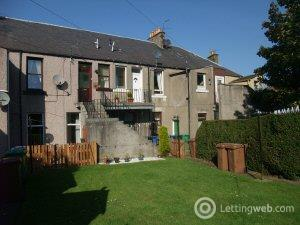 Property to rent in Main Street, Lochgelly