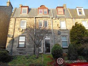 Property to rent in Rose Street